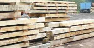 Heroult Bois et Débit | big bag de bois de chauffage vers Sannerville