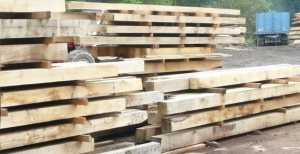 Heroult Bois et Débit | livraison de bois de chauffage à Sannerville