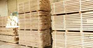 Heroult Bois et Débit | granulés de bois à Sannerville